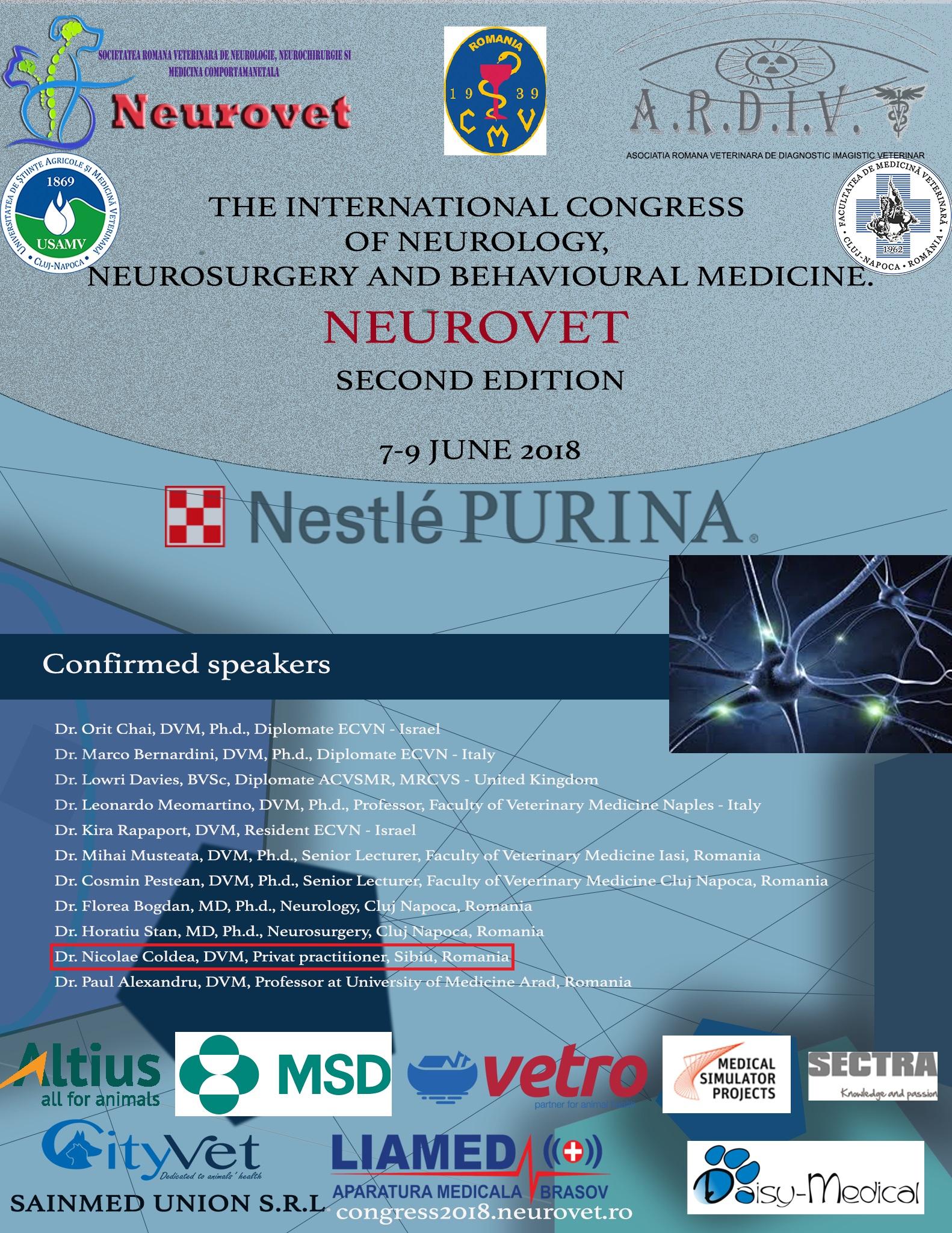 www.neurovet.ro