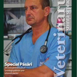 Dr. Nicolae Coldea Veterinar Sibiu